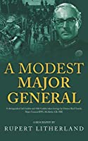A Modest Major General