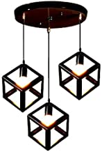 classic Europe dining room/bar/office hanging ceiling light