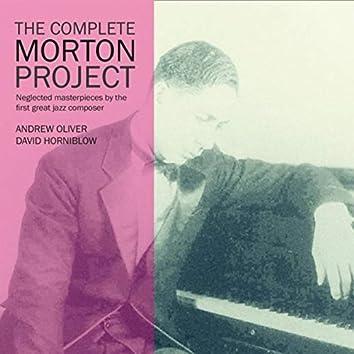 The Complete Morton Project