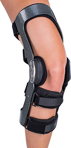 Armor Knee Support Brace