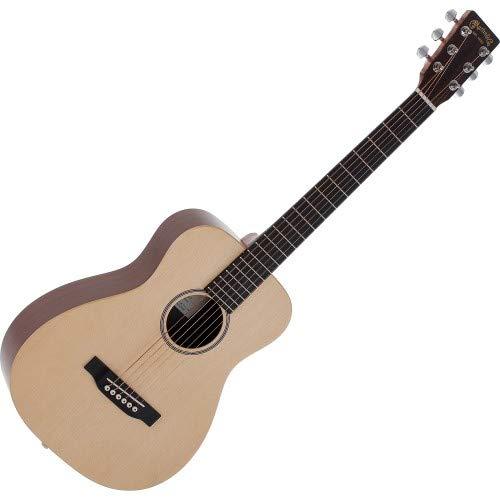 Martin Guitars LX1E Westerngitarre
