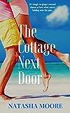 The Cottage Next Door