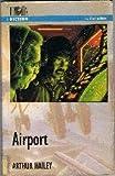 Airport (Longman Fiction S.)