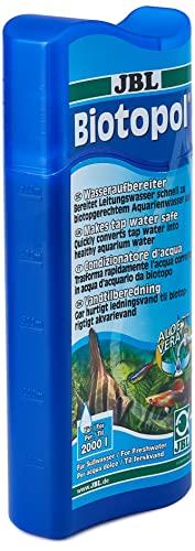 JBL -   Wasseraufbereiter
