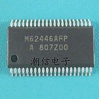1pcs/lot M62446AFP M62446 62446AFP SSOP-42 In Stock