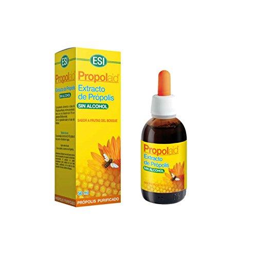 PROPOLAID EXT 50 ml