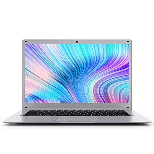 Winnovo Laptop Computers 14-Inch Windows-10 Notebook - WinBook K146 Intel Celeron...