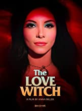 Best the love witch blu ray Reviews