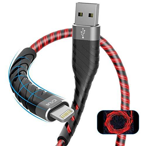 cables iphone 11;cables-iphone-11;Cables;cables-electronica;Electrónica;electronica de la marca iCrius