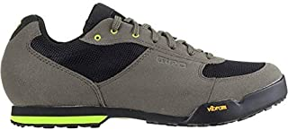 Best wide fit mtb cycling shoes Reviews