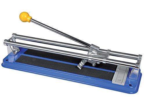 Vitrex 102340TC Manual Tile Cutter 330MM