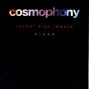 Cosmophony