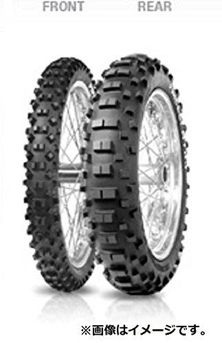 Neumáticos Pirelli Scorpion Pro FIM new 90/90-21 M/C 54 M M