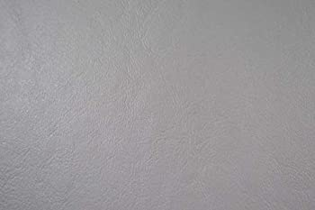 Bry-Tech Marine1 Marine Vinyl Upholstery Fabric Medium Gray 54  Wide by The Yard Boat Auto