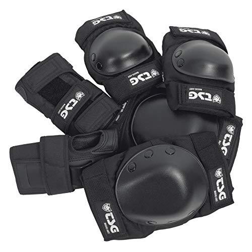 TSG Basic Protection Set Größe: S
