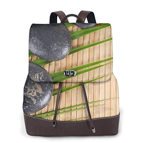 alfombras de bambu fabricante MGVDSES