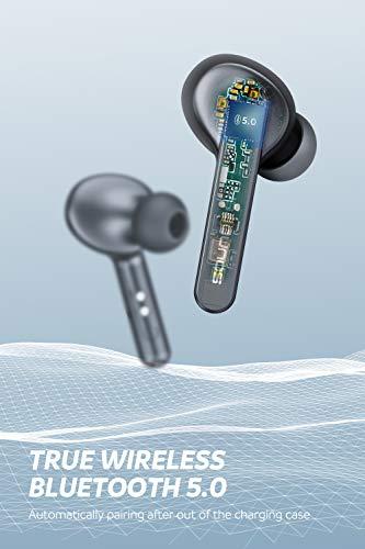 SoundPEATS TrueCapsule
