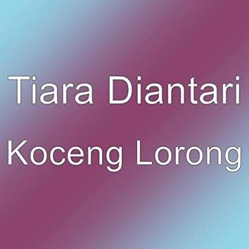 Koceng Lorong