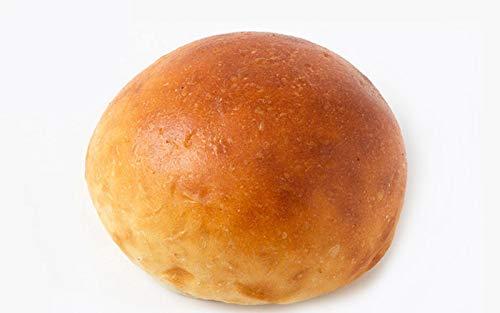 大豆全粒粉パン ソイピュアONE (24)【糖質制限 糖質オフ 低糖質 糖質制限パン】