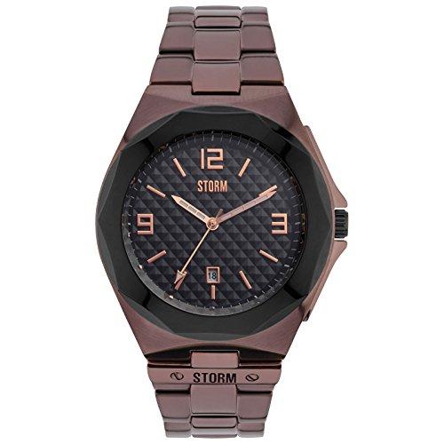 Reloj Storm London 47251/BR