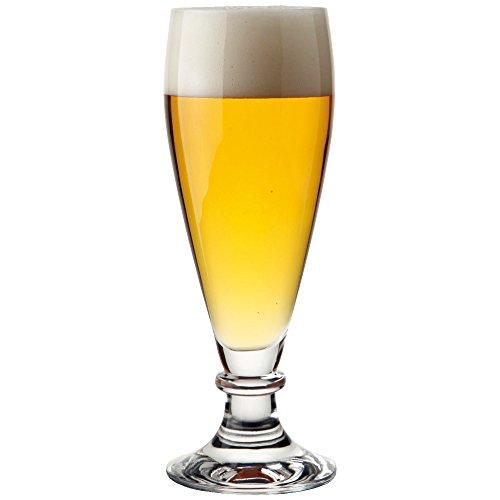 ビールグラスおすすめ商品