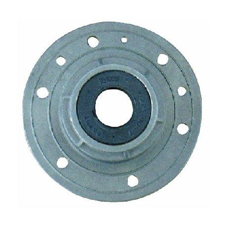 Porta rodamientos lavadora Otsein 10cm R/6204 81452602