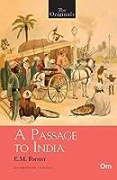 A Passage to India: The originals