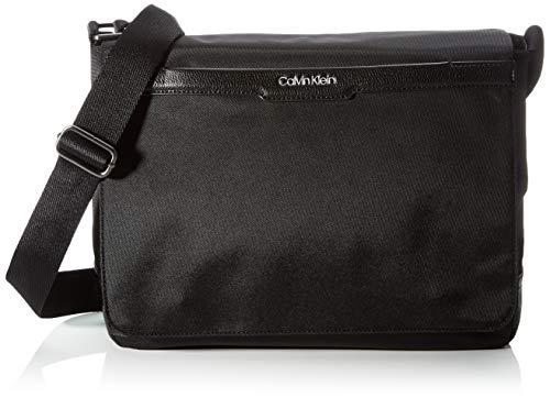 Calvin Klein Sac à bandoulière pour homme, taille...
