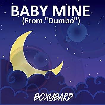 "Baby Mine (From ""Dumbo"")"