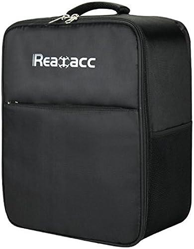 Sac à Dos de Transport Realacc pour Hubsan X4 Pro H109S