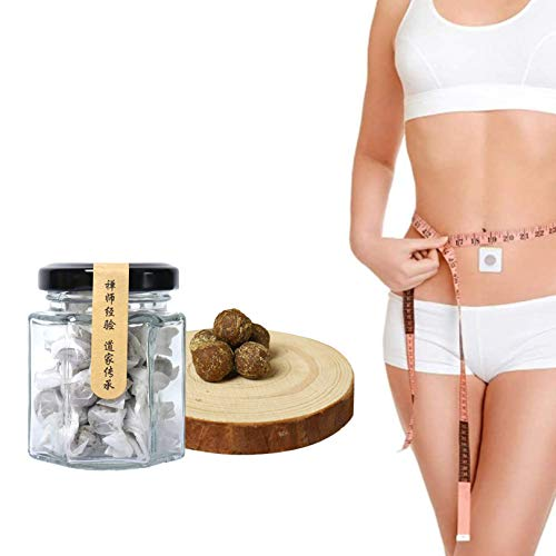 Patches 30pcs Slim Patch,Detox Patch Weight Loss,Belly Navel Patch,Fat Burning Abdominal Fat Away Sticker,Slimming Patches for Weight Loss for Shaping Waist