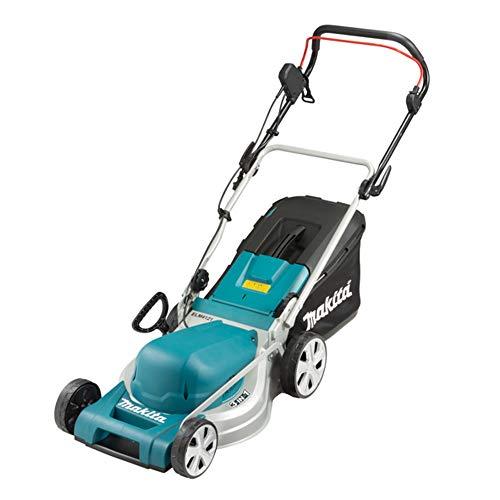 Makita ELM4121X 240V 41cm Electric Lawn Mower