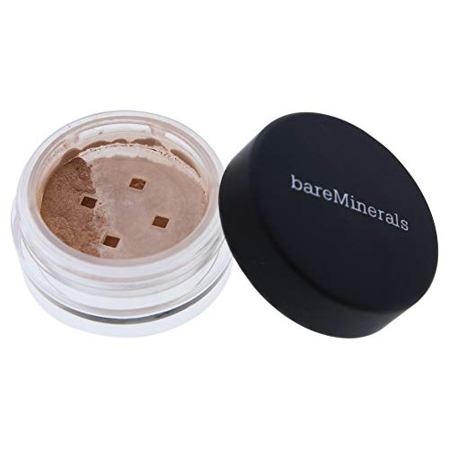 i.d. bare Minerals - PURE RADIANCE - all-over-face color 0.57g aus USA