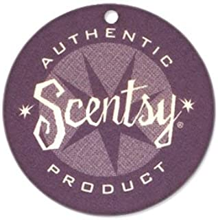 Scentsy Scent Circle (Skinny Dippin')