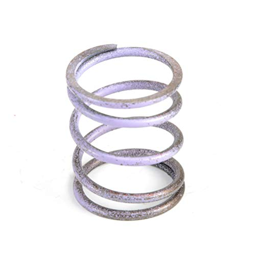 Turbo Wastegate Actuator Spring Fit IWG75 7 PSI GRAY PURPLE can replace TS-0505-2003