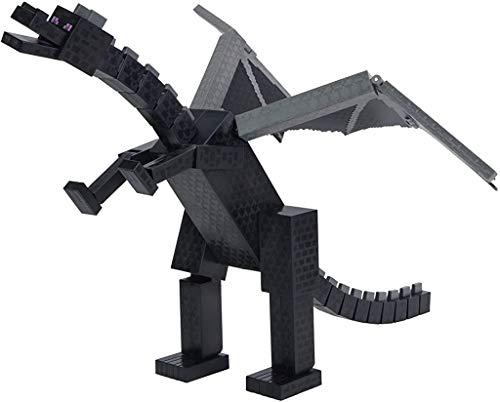 lego minecraft 21151 fabricante Minecraft