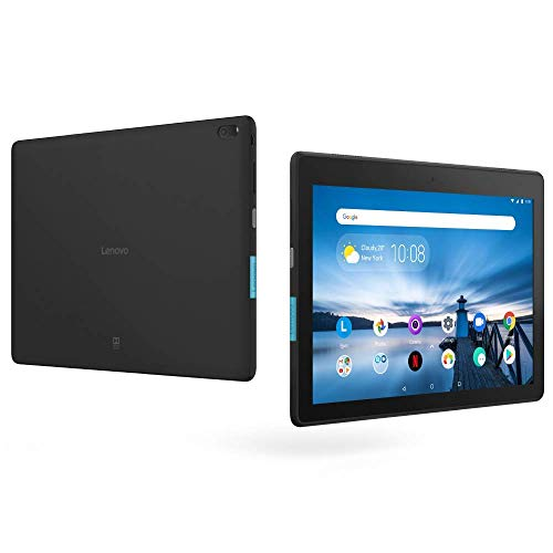 Lenovo E10 HD 10.1 2GB 16GB Tablet Android (Refurbished)