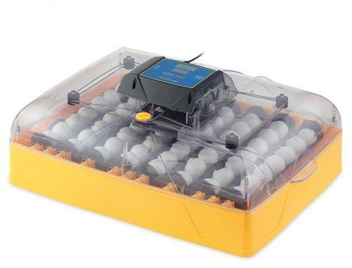 Hemel Brutmaschine Brinsea Ovation 56 Advance EX