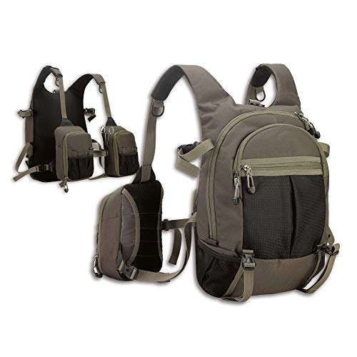 Behr Angel-Rucksack Back Pack