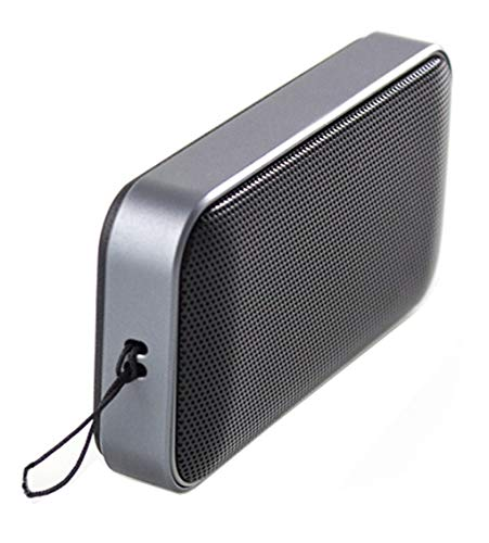 Mobile Cell Phone Sound Amplifier Wearable 72dB