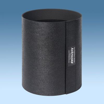 """Astrozap Flexible Tauschutzkappe für Teleskop Tuben mit D = 181mm, z.B. für SkyWatcher und Celestron 6\"""" (150mm) Newton, Meade 6\"""" LXD 75 SN, AZ-100"""