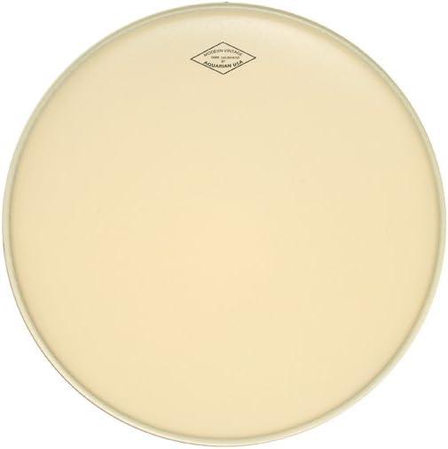 Aquarian Drumheads Drumhead Regular store Pack MOTC-T26 Max 90% OFF