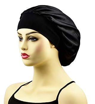 Best bonnet hair cap Reviews