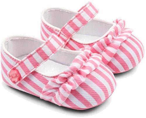 Mayoral , Baby Mädchen Krabbelschuhe & Puschen, Pink - Rosa - Größe: 16 EU