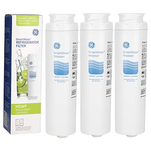 refrigerator water filter mswf - 3