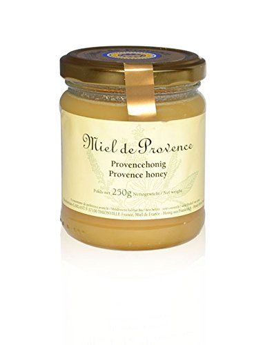 Honig aus der Provence IGP - Miel de Provence 250 g