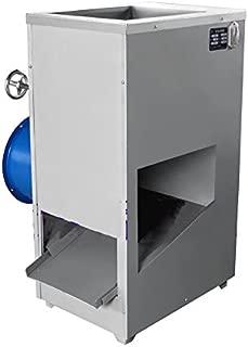 TZ automatic garlic separator machine,garlic clove separating machine,garlic separating machine,400KG/hour (220V/50HZ)