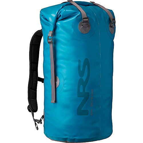 Our #3 Pick is the NRS Bill's Dry Bag