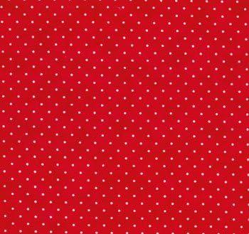 Pink Cotton Quilting Fabric Moda Essential Dots Pink Fabric 2 YARD CUT #8654 21 Pink Polka Dot Fabric Pink Blender Fabric