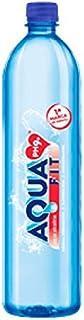 AquaFit AquaFit pH9+ - 1 l.